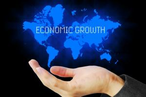 Black Market, Black Economy, Grey Market, Gray Market