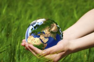 Why The World Needs A BRICS Bank: Nicholas Stern, Joseph Stiglitz et al.