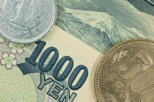 The BOJ surprised the markets with a few tweaks to monetary policy.