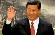 China's global leadership aspirations come into focus