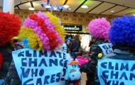 The Dangerous New Era Of Climate Change: Jeffrey Sachs