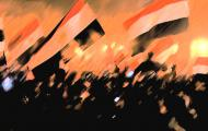 Post-Arab Spring: Can The Arab World Revolutionise Their Economies?