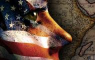 Is A New US Foreign Policy Doctrine Emerging?: George Friedman