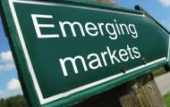 Emerging Markets - where are they now?
