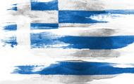 Greece's potential EMU exit is fundamentally political, not economic.