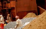 Global Iron Ore Rush Upends Indian Politics