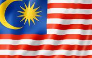 A year of solid progress in Malaysia could stall in 2015