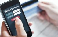P2P banking is one of many technological banking developments.