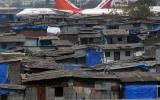 Urbanization in China & India: A Potential Gold Mine