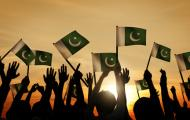 Pakistan's list of issues is long and does not have a clear order of priority