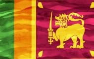 Sri Lanka is interested in a strategic relationship with China