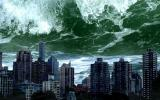 "Short-Term Loan Tsunami Could Break Global Banking ""System"""