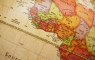Can Foreign Policy Cure Africa's Dependency Syndrome?
