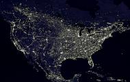 US Power Grid Vulnerable To Just About Anything