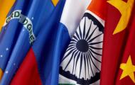 Bearish BRICs: Have the BRIC Nations lived up to the Hype?