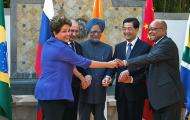 What The BRICS Development Bank Means For Africa