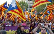 Catalonia's Calls For Independence – Can Parallels Be Drawn With Gaza?
