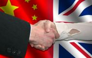 China-UK: An Indispensable Partnership?