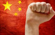 Dongguan Factory Strike: A Turning Point For Chinese Labour?
