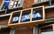 Should Dexia Be Bailed Out Again?