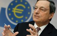 ECB meets, but what will they decide?