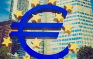 ECB Quantitative Easing: Just A Matter Of Time?