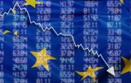 The Erosion Of Foreign Investment In Europe