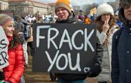 Fracking Fantasies: Has The Shale Bubble Already Burst?