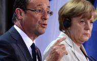 Can Hollande Change the Balance of Power in Europe? : Zaki Laidi
