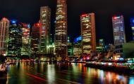 How will Beijing's influence shape Hong Kong's Future?
