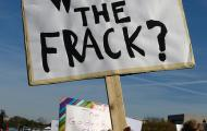 Fracking Hell: Hydraulic Fracturing Confirmed As Cause For Increased Earthquakes