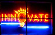 Innovate Or Else! Why Global Finance Needs A Supply Chain Revolution: Andrew She