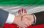 Iran's Nuclear Weapons Deal Will Rebalance The Middle East