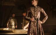 Game Of Thrones Economics: Why Hasn't Westeros Had An Industrial Revolution?