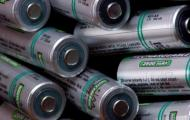 Investing In Lithium: Time To Capitalise On The Future Of Energy Storage?