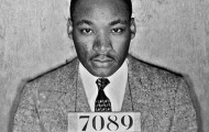 Arizona Murders: Obama's Chance for Martin Luther King Moment