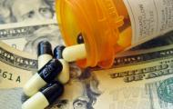 A Global Health Care Remedy – Why We Must Fix High Drug Prices: Joseph Stiglitz