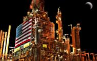 America's Energy Boom & Its Impact On The Global Economy – James Kwak Interview