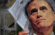 Why Mitt Romney's Tax Returns Should Matter – And Not Just To Americans: Joseph