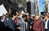 Modi's Look East Policy - So Far, So Good