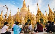 Myanmar – Asia's Next Tiger?: Dan Steinbock