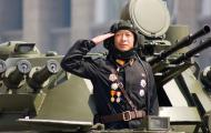 China & North Korea: A Historically Tense Alliance Built On Necessity