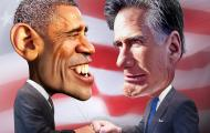 Why Obama's Job Plan Trumps Romney's: Laura Tyson
