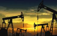 Investment Picks: 6 Major Oil & Gas Finds of 2013
