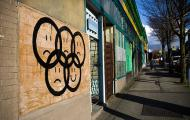 London 2012: Has Money Killed The Olympic Spirit?
