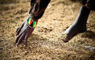 Is Africa Sowing Seeds Of Its Own Subprime Crisis?: Joseph Stiglitz & Hamid Rash