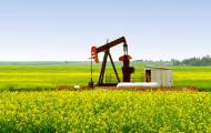 Junior Oil Companies: Making It Big In Canada? – Aroway Energy Interview