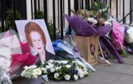 Margaret Thatcher's Economic Legacy: A Divided Nation