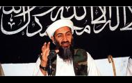 The Economics of Osama's Death