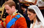 The Economics of the Royal Wedding